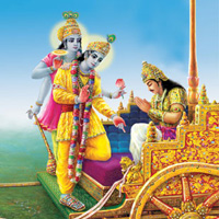 I Love Gita: A South Florida Annual Tradition for Over a Decade