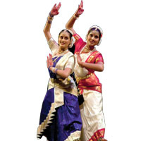 Embracing Indian Culture in the US - By Katyayani Jhaveri