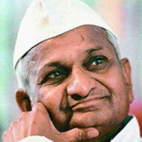 Gandhigiri Resurrected