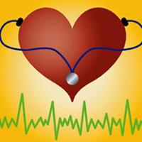 Heart Disease in Indian Americans