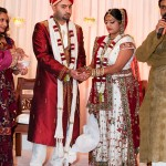 Shivani Sunil Patel,