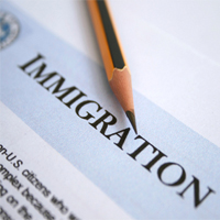 USCIS Rule Strengthens Employment Eligibility Requirements for Asylum Seekers