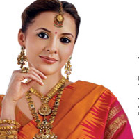 The Mangalsutra: A Sacred Symbol of Marital Union