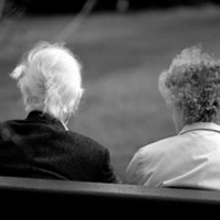 Social Security Benefits - MUCH MORE THAN JUST RETIREMENT