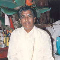 Pandit Ramsurat K. Maharaj: The Loss of a Great Soul