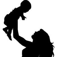 Parenting Q & A