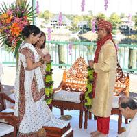 Rachana Weds Ankur