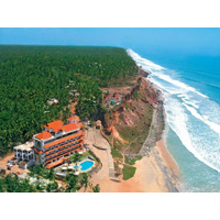Top 3 Beach Wedding Destinations in India