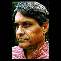 About the Author - DR. GUNVANT B. SHAH