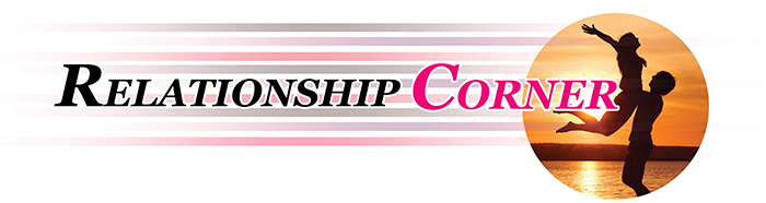 Relationship Corner