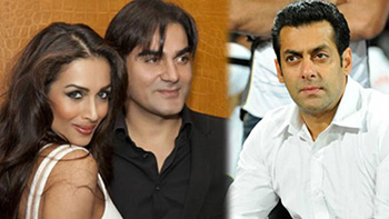 Salman Khan Plays Mediator to Save Brother's Marriage
