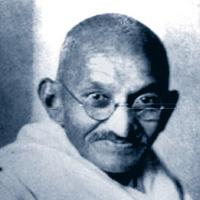 Gandhi Maharaj