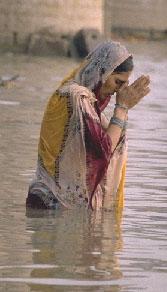 India Spiritual Heritage