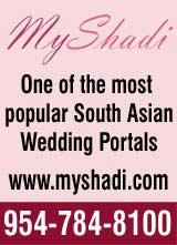 My Shadi