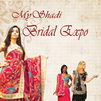My Shadi Bridal Expo