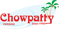 Chowpatty Catering