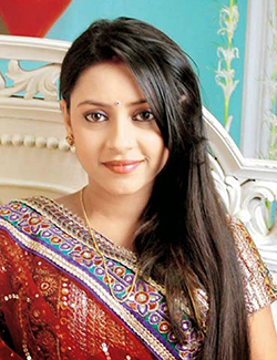 Pratyusha Banerjee's Suicide Sends Shock Waves