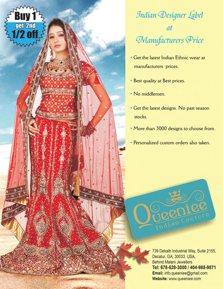 QUEENIEE-INDIAN-COUTURE