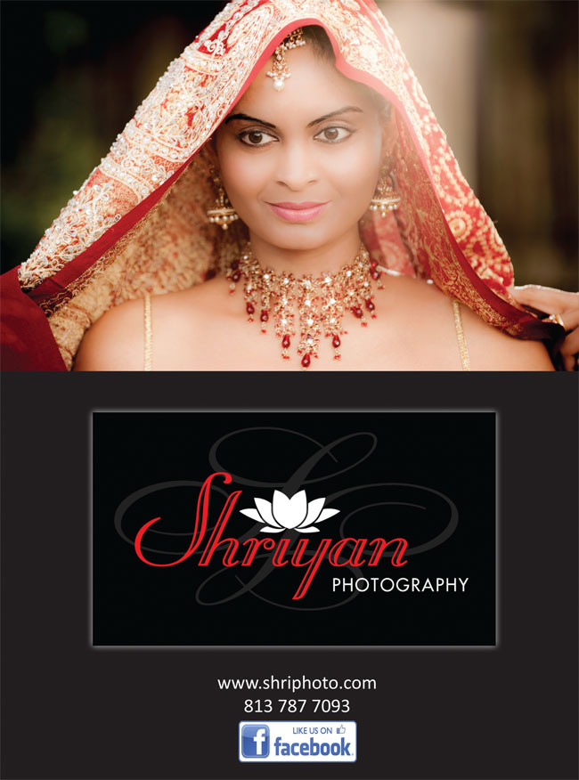 Shriyan Photography