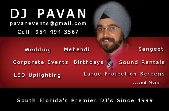 AP Sound DJS & Event Planners
