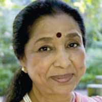 Asha Bhosle The Timeless Wonder