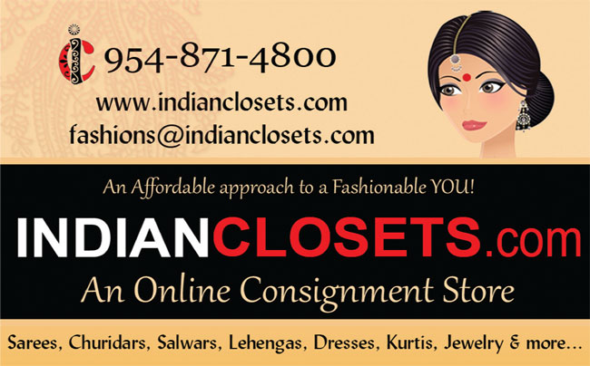 IndianClosets.com
