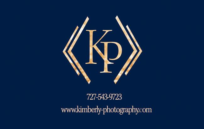Kimberly Photography