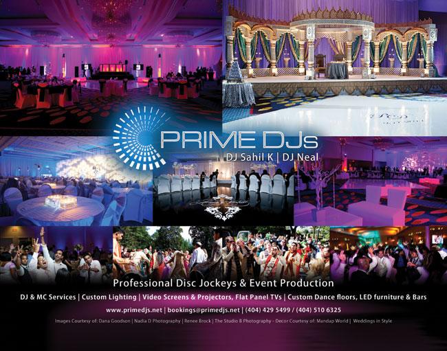 prime-DJs