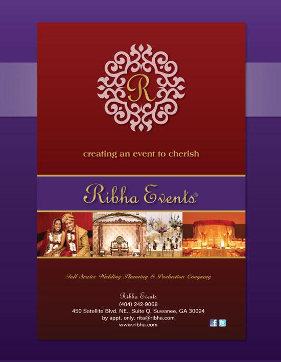 Ribha Event