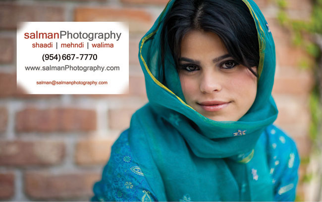 Salman Photography