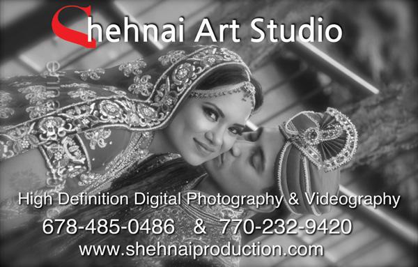 Shehnai Video & Photo Productions