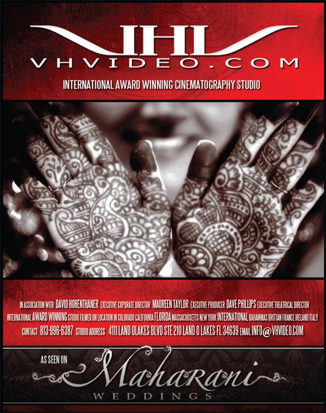 VH Video.com
