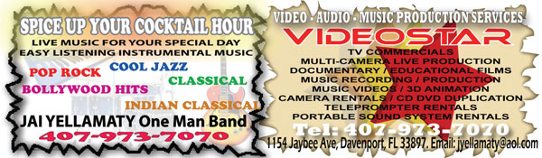 Videostar Productions