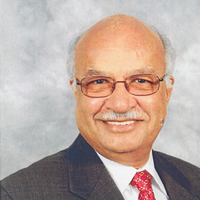Dr. Piyush Agrawal