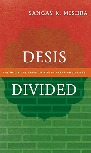 Desis Divided