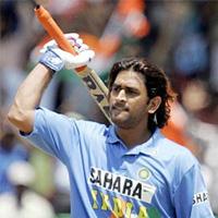 Cricket World Cup - A Quadrennial Celebration