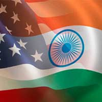 ABCD - What does it mean to be an Indian American?ABCD - What does it mean to be an Indian American?