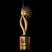 International Indian Film Awards