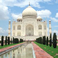 INDIA - THE EXOTIC TRAVEL DESTINATION!!!