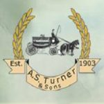 A.S. Turner & Sons