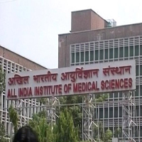AIIMS New