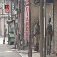 Jammu 14