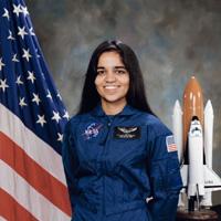 Kalpana Chavala
