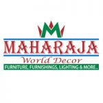 Maharaja World Decor