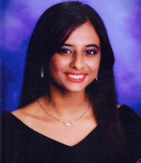 Navya Baranwal