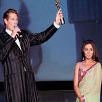 Bollywood Awards