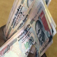 Money 7th Pay Commission1