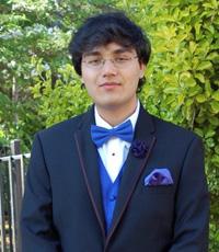 Parth Kumar