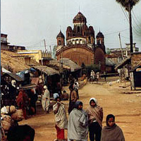 Enchanting Cities of West Bengal