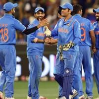 Cricket Dhoni1 E1471885830325